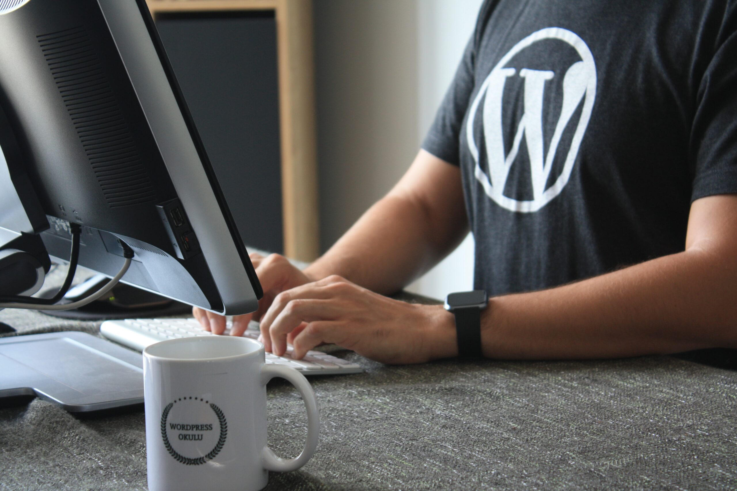 Best WordPress Masterclass 2020 - Singapore Reviews & Testimonials